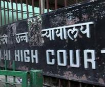 Centre indifferent to pay revision for public prosecutors: HC