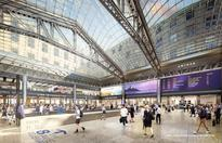Gov. Cuomo Announces New Plans for Penn Station