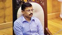 Suspended NMMC official's computer under ACB scanner