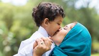 The best Islamic baby boy names are rich in history