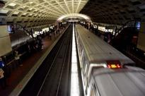 Federal inspectors uncover more track defects that Metro missed
