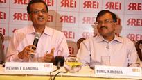 Srei to divest stake in Sahaj, may bring in strategic partner