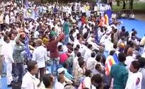 Gujarat Congress To Launch Protests Over Dalit Issue From October 2