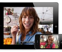 AT&T enabling FaceTime over cellular for unlimited data customers beginning next month