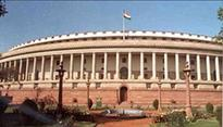 Modi Government to introduce 16 new Bills in Monsoon Session