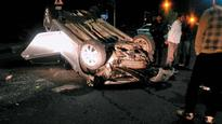 Ahmedabad sees one fatal accident per day