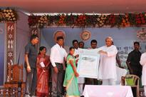 Odisha Chief Minister announces Rs. 3 lakh ex-gratia, pucca house for families of JE victims in Malkangiri