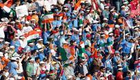MCA slashes ticket prices for Ind vs Eng Test at Wankhede
