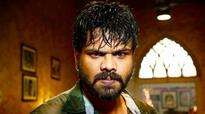Attack movie review: Dhoolpet gang wars fail to make the kill