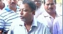 CPI-M will become irrelevant in Indian politics by 2017, says TMC leader Mukul Roy