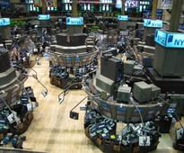 Can Intercontinental Exchange Inc Keep its Earnings Hot Streak Alive This Quarter?