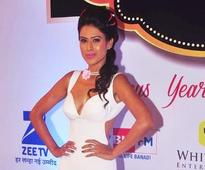 Nia Sharma: I can sacrifice relations and everything for work