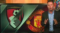 Man United fans must love Marouane Fellaini now - Jose Mourinho