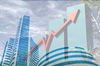 Live Stock Market Updates - Sensex ends 145 points higher; Nifty reclaims 8,300 mark