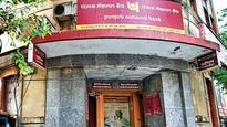 Fall from grace: The glitter fades with Rs 11,400-cr fraud