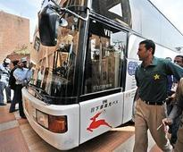 4 Lanka team bus attackers killed in Lahore