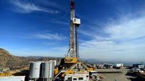 Workers cap massive gas leak plaguing Los Angeles-area neighborhood