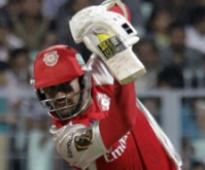 Indians to field first against Kings XI