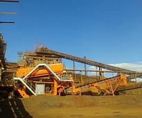Arrium Mining announce new investment to upgrade iron ore waste dumps