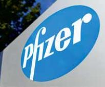 Drug firm Pfizer Q2 net dips 12% to Rs 111 cr