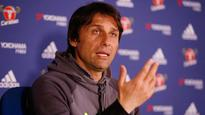 Champions League: Antonio Conte wants 'perfect game' from Chelsea against Barcelona