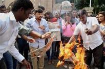 Will Uddhav's apology over Saamana cartoon pacify Marathas?