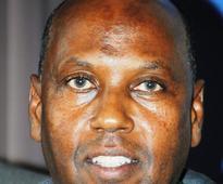 Mandera politics: Elders move to annoint 2017 governor hit a snag