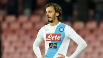 Maurizio Sarri must improve man management - agent Fabio Parisi