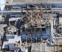 Five years after nuclear meltdown, no one knows what to do with Fukushima