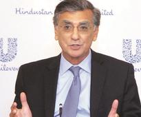 Harish Manwani succeeds Adi Godrej as chairman of Indian School of Business