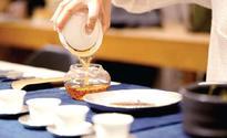 Brewing a new tea culture