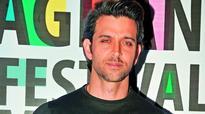 Films like Mohenjo Daro need to be made: Hrithik Roshan