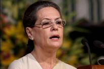 BJP to meet Sonia over Presidential election