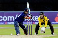 Zaidi's promotion gives Essex much-needed boost
