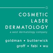 Cosmetic Laser Dermatology Reveals 10 Crucial Do's and Don'ts for Effective Dermatology Treatment December 05, 2016Board-cer​tified dermatolo​gists Dr. Sabrina Fabi and Dr. Douglas Wu at CLDerm discuss what patients should and shouldn't...