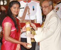 Rio Olympics: India women's archery team announced