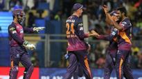 MS Dhoni praises R Ashwin after giving him just one over against Mumbai Indians