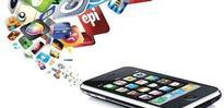 ITU to discuss deliverables for future digital financial services roadmap