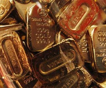 Jewellers back on strike, shops shut for 3 days on excise duty