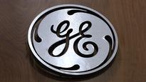 GE No Longer 'Too Big To Fail' Amid Industrial Shift