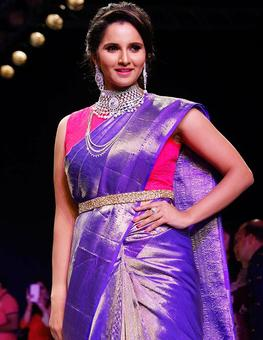 2015 Rewind: Historic year for Sania