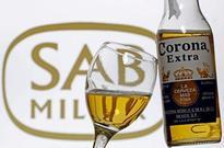 AB InBev, SABMiller deal wins U.S. approval, adds craft beer protections