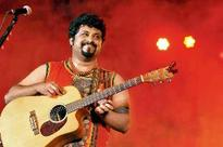 Raghu Dixit's latest acquisitions