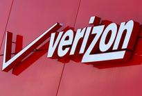 Verizon's quarterly revenue beats estimates, subscribers rise