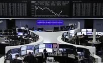 Oil rally boosts equity markets; U.S. stocks near peak