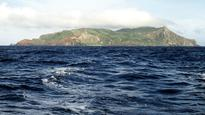 Notorious, remote Pitcairn Island needs social worker to work with children