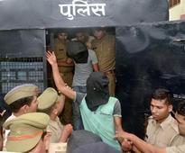 Bulandshahr rape: U.P. told to file reply on PIL seeking CBI probe
