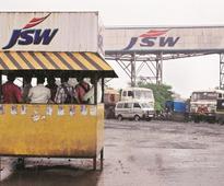 JSW Steel to tweak Odisha project design, scale up capacity to 12 mtpa