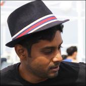 The Digital Street appoints Praveen Raj as Senior Creative Director