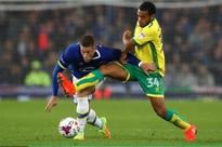 Koeman's Ross Barkley comments show Everton FC boss is getting frustrated with the midfielder